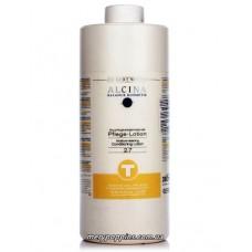 Лосьйон увлажняющий для волос T Alcina 2.7 – 2000 мл.