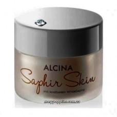 Крем для лица Сапфир (Saphir skin cream) - 50 мл