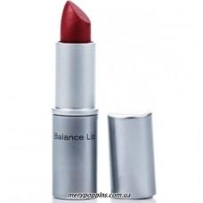 Помада для губ вишня Alcina Lipstick 030 cherry.