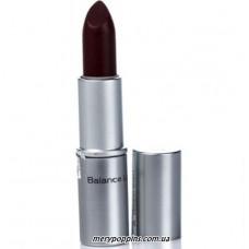 Помада для губ красное вино Alcina Lipstick 040 wine.