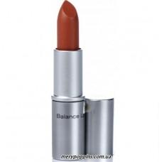 Помада для губ карамель Alcina Lipstick 050 caramel