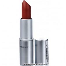 Помада для губ светло-коричневая Alcina Lipstick 060 hazel.