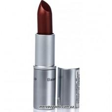 Помада для губ Alcina Lipstick 080 brazil.