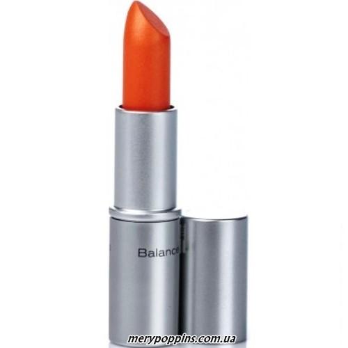 Помада для губ персиковая Alcina Lipstick 090 peach.
