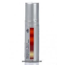 Лифтинг-основа для макияжа темная Alsina Lifting Foundation dark - 30 мл.