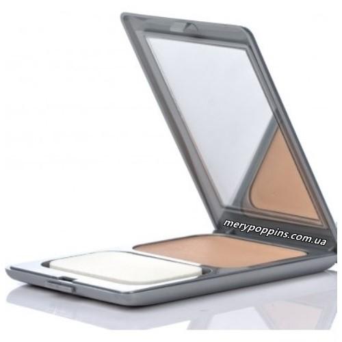 Крем-пудра матирующая Alcina Ultra Mat Make-Up.