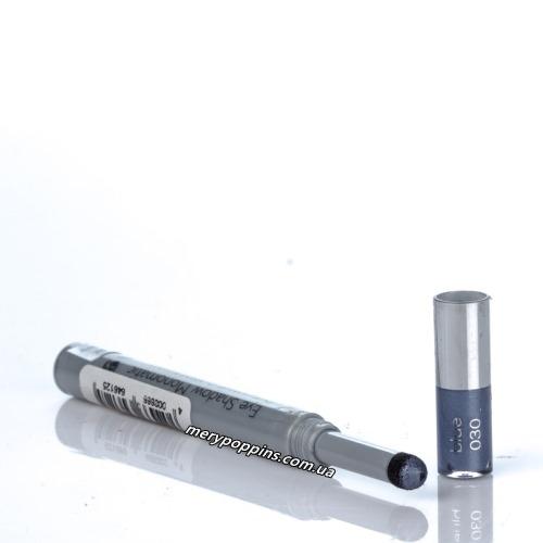 Тени для век с карандашом и аппликатором Alcina Eye Shadow Monomatic