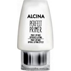 Основа для макияжа ALCINA Perfect Primer - 30 мл.