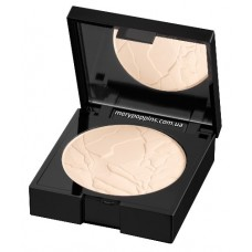 Пудра для лица Alcina Matt Sensation Powder light.