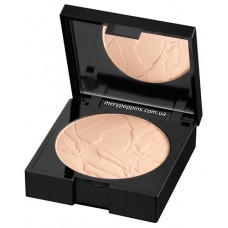 Пудра для лица Alcina Matt Sensation Powder medium.