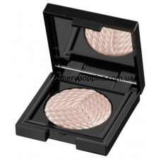 Тени для век Alcina Miracle Eye Shadow 020 nude