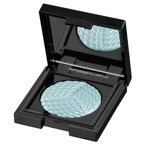 Тени для век Alcina Miracle Eye Shadow 030 aqua