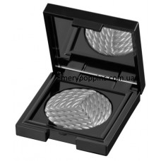 Тени для век Alcina Miracle Eye Shadow 040 silver