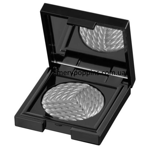 Тени для век Alcina Miracle Eye Shadow 040 silver