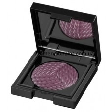 Тени для век Alcina Miracle Eye Shadow 050 aubergine