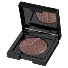 Тени для век Alcina Miracle Eye Shadow 070 mocca