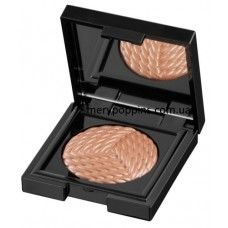 Тени для век Alcina Miracle Eye Shadow 080 bronze