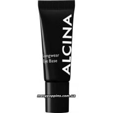 Основа под макияж для век Alcina Longwear Eye Base