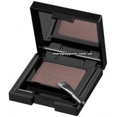 Пудра для бровей Alcina Perfect Eyebrow Powder 010 light brown