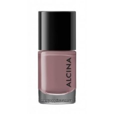 Лак для ногтей Alcina Ultimate Nail Colour 040 africa