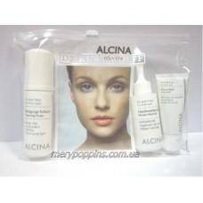 Кашемировый набор AS (Alcina Skin mini1)