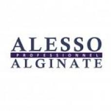 ALESSO - профессиональная косметика