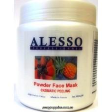 Маска-пилинг энзимная порошкообразная (Powder Face Mask) - 200 г