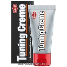 Крем для тонирования первичной седины Alpecin Tuning Cream - 50 мл.
