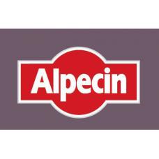 ALPECIN - лучший мужской шампунь!