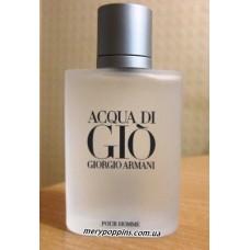 Туалетная вода ACQUA DI GIO (M) edt spr - 100 мл