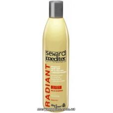 Шампунь релаксирующий HELEN SEWARD RADIANT Relax Shampoo 2/S1 - 75 мл.
