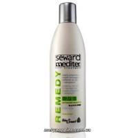 Шампунь активизирующий для поврежденных волос HELEN SEWARD REMEDI Activator Shampoo 7/S - 1000 мл.