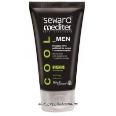 Гель мужской для волос сильной фиксации HELEN SEWARD Cool Men Styling Gel G/05 - 150 мл.