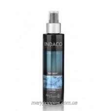 Спрей прикорневой для объема волос Helen Seward INDACO Root Boost - 150 мл.