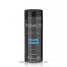 Пудра для объема волос с матовым эффектом Helen Seward INDACO Matt Volume Powder - 10 гр.