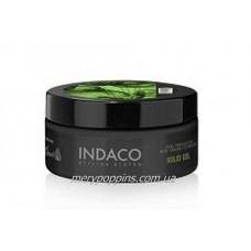 Гель стайлинговый для волос сверхсильной фиксации Helen Seward INDACO Solid Gel Strong - 200 мл.