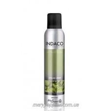 Лак для волос экологический сверхсильной фиксации Helen Seward INDACO Styling Spray Eco - 250 мл.