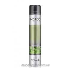 Лак для волос сильной фиксации Helen Seward INDACO Firm Hair Spray - 500 мл.