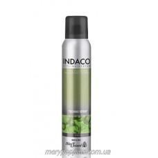 Спрей сверхстойкий для волос Helen Seward INDACO Techno Spray Eco - 200 мл.