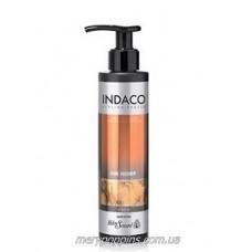 Крем для объема и формы волос  Helen Seward INDACO SHARE Curl definer - 200 мл.