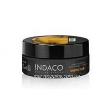 Воск для укладки волос сверхсильной фиксации Helen Seward INDACO Shaping tech - 100 мл.