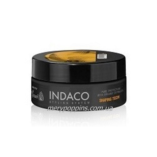 Воск для укладки волос сверхсильной фиксации Helen Seward INDACO Shaping tech.