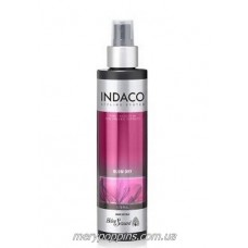 Праймер для укладки волос Helen Seward INDACO Blow Dry Spray - 200 мл.