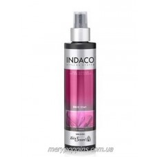Маска спрей для волос интенсивная 10 в 1Helen Seward INDACO Mask 10 in1 -200 мл.