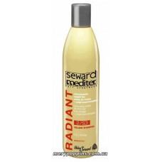 Шампунь для объема HELEN SEWARD RADIANT Volume Shampoo 2/S3 - 75 мл.