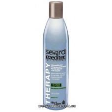 Шампунь балансирующий для окрашенных волос HELEN SEWARD THERAPY Balancing Shampoo 3/S2 - 75 мл.