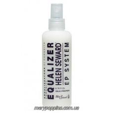 Увлажняющий флюид (эквалайзер) для увлажнения и восстановления волос Helen Seward EP System – 200 мл.