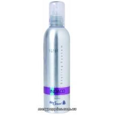 Лак экологический для вьющихся волос без газа HELEN SEWARD INDACO Spray Twist Curl Spray - 200 мл.