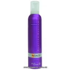 Мусс для укладки волос средней фиксации HELEN SEWARD INDACO Styling Mousse Medium Hold - 300 мл.