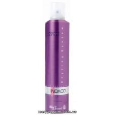 Лак для волос сильной фиксации с УФ защитой HELEN SEWARD INDACO Sculpting Spray Strong Hold - 300 мл.